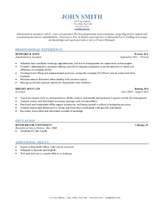 made your resumes cover letter - salmanmohsin - Krios